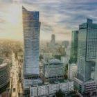 Polen – ideale Steueroptimierung für ausländische Investoren